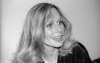 Sally Kellerman 1978<br />