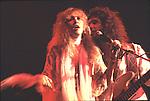 Stevie Nicks 1978....