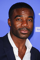 Ore Oduba<br /> celebrating the winners in this year&rsquo;s National Lottery Awards, the search for the UK&rsquo;s favourite Lottery-funded projects.  The glittering National Lottery Stars show, hosted by John Barrowman, is on BBC One at 10.45pm on Monday 12 September.<br /> <br /> <br /> &copy;Ash Knotek  D3151  09/09/2016
