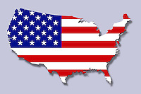 Stati Uniti d' America.United States of America.Politica energetica di Barak Obama. Energy policy of Barak Obama.......