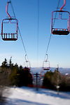 Magic Mountain Vermont