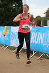 2018-09-16 Run Reigate 130 JH Finish