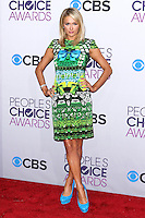 LOS ANGELES, CA - JANUARY 09: Paris Hilton arrives at the 39th Annual People's Choice Awards held at Nokia Theatre L.A. Live on January 9, 2013 in Los Angeles, California.  Credit: MediaPunch Inc. /NORTEPHOTO