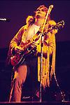 Steve Miller 1973 at the Rainbow?<br /> © Chris Walter