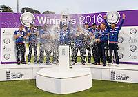 160904 England v Pakistan ODI