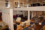 Sofa Company 20/11/09