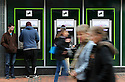 2015_10_05_lloyds bank