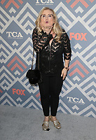 WEST HOLLYWOOD, CA - AUGUST 8: Nancy Cartwright, at 2017 Summer TCA Tour - Fox at Soho House in West Hollywood, California on August 8, 2017. <br /> CAP/MPI/FS<br /> &copy;FS/MPI/Capital Pictures