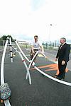 Clogherhead Playground