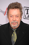 CULVER CITY, CA. - June 10: Tim Curry  arrive at the 38th Annual Lifetime Achievement Award Honoring Mike Nichols held at Sony Pictures Studios on June 10, 2010 in Culver City, California.