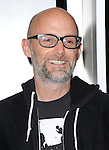 "Moby attends The Sony Picture Classics LA Premiere of ""THIRD PERSON"" held at The Pickford Center for Motion Picture Studio / Linwood Dunn Theatrein Hollywood, California on June 09,2014                                                                               © 2014 Hollywood Press Agency"