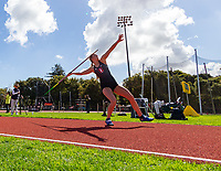 Stanford Track and Field Stanford Invitational - Day 1, March 29, 2019