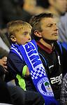 070513 Wigan Athletic v Swansea City