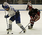 UK Hockey 2011: Indiana
