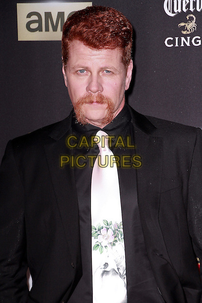 2 October 2014 - Universal City, California - Michael Cudlitz attends AMC celebrates the season five premiere of its hit series, &ldquo;The Walking Dead,&rdquo;  at the  AMC Universal Citywalk Stadium 19/IMAX.  <br /> CAP/ADM/TBO<br /> &copy;Theresa Bouche/AdMedia/Capital Pictures