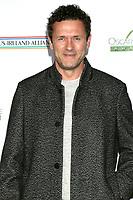 LOS ANGELES - FEB 6:  Jason O'Mara at the 2020 Oscar Wilde Awards at the Bad Robot Offices on February 6, 2020 in Santa Monica, CA