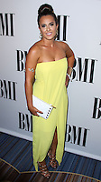 BEVERLY HILLS, CA, USA - MAY 13: Britney at the 62nd Annual BMI Pop Awards held at the Regent Beverly Wilshire Hotel on May 13, 2014 in Beverly Hills, California, United States. (Photo by Xavier Collin/Celebrity Monitor)