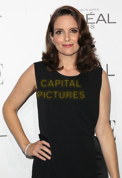20 October  2014 - Beverly Hills, California - Tina Fey. 2014 ELLE Women In Hollywood Awards held at the Four Seasons Hotel.  <br /> CAP/ADM/FS<br /> &copy;Faye Sadou/AdMedia/Capital Pictures