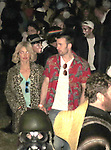 October 31st 2012 <br />