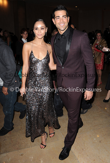 Jesse Metcalfe<br /> <br /> <br /> <br />  leaving The 2014 Golden Globes held at The Beverly Hilton Hotel in Beverly Hills, California on January 12,2014                                                                               © 2014 Hollywood Press Agency