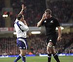 2008 All Blacks vs. Wales (Cardiff)
