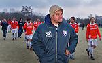 2010 Afscheid Max Caldas van Bl'daal