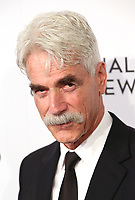Sam Elliott attends the 2019 National Board Of Review Gala at Cipriani 42nd Street on January 08, 2019 in New York City. <br /> CAP/MPI/WMB<br /> ©WMB/MPI/Capital Pictures