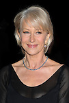 PALM SPRINGS, CA. - January 05: Helen Mirren arrives at the 2010 Palm Springs International Film Festival gala held at the Palm Springs Convention Center on January 5, 2010 in Palm Springs, California.