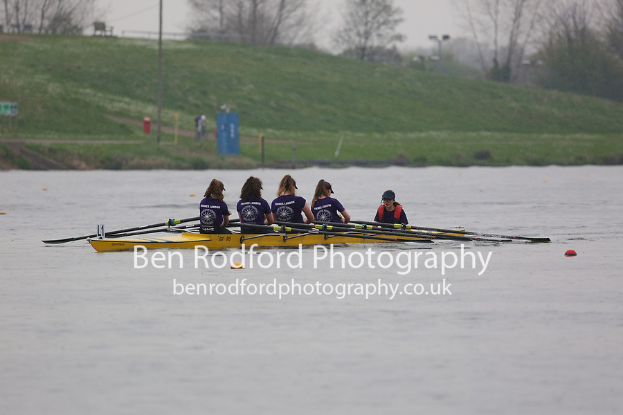 Race: 76  Event: W J14 4x+   Final A <br /> <br /> Junior Inter Regional Regatta 2018<br /> <br /> To purchase this photo, or to see pricing information for Prints and Downloads, click the blue 'Add to Cart' button at the top-right of the page.