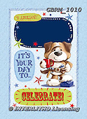 Roger, CHILDREN BOOKS, BIRTHDAY, GEBURTSTAG, CUMPLEAÑOS, paintings+++++_RM-1617-2030,GBRM1010,#bi# ,trophy ,everyday ,everyday