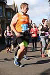 2020-03-08 Cambridge Half 413 JH Park Parade