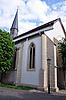 Evangelische Johanniskirche (14. Jh.), Kirchplatz, Sankt Johann