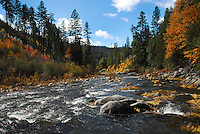 American River, South Fork