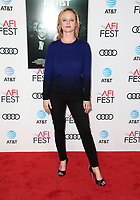 12 November 2017 - Hollywood, California - Thora Birch. &quot;The Disaster Artist&quot; AFI FEST 2017 Screening held at TCL Chinese Theatre. <br /> CAP/ADM/FS<br /> &copy;FS/ADM/Capital Pictures