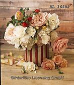 Interlitho-Alberto, FLOWERS, BLUMEN, FLORES, photos+++++,flowers,roses wood,KL16502,#f#, EVERYDAY