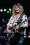 John Sykes of BLUE MURDER