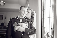 Robert & Abby Citarella
