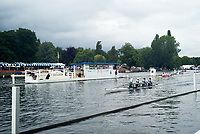 Henley Royal Regatta, Henley on Thames, Oxfordshire, 28 June - 2 July 2017.  Thursday  16:28:05   29/06/2017  [Mandatory Credit/Intersport Images]<br /> <br /> Rowing, Henley Reach, Henley Royal Regatta.<br /> <br /> The Fawley Challenge Cup<br />  Maidenhead Rowing Club