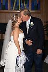 Felder Wedding