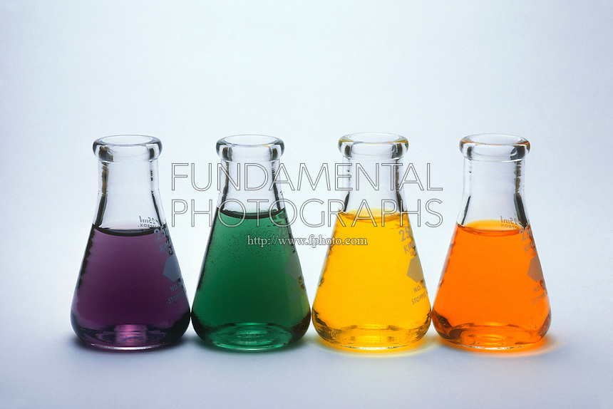 CHROMIUM SALTS<br />