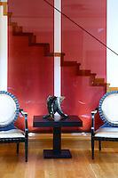 PIC_1240-DAVOUTIS HOUSE