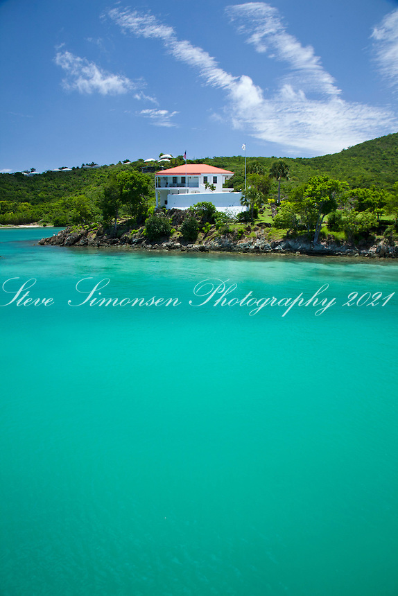The Battery<br />