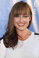 Nikki DeLoach<br />