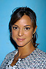 Eva LaRue play March 24, 2004