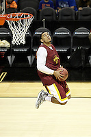 140320-NCAA Practice Day - Iowa State
