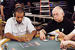 Phil Ivey & Lyle Berman of the WPT