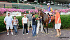 Telegraph Hill winning at Delaware Park on 8/4/14