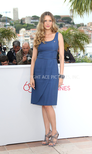 """WWW.ACEPIXS.COM . . . . .  ..... . . . . US SALES ONLY . . . . .....May 18 2012, Cannes....Petra Nemcova at the """"Haiti Carnaval in Cannes"""" event at the Cannes Film Festival on May 18 2012 in France ....Please byline: FAMOUS-ACE PICTURES... . . . .  ....Ace Pictures, Inc:  ..Tel: (212) 243-8787..e-mail: info@acepixs.com..web: http://www.acepixs.com"""