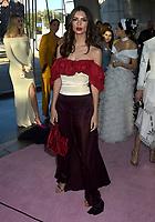 03 June 2019 - New York, New York - Emily Ratajkowski. 2019 CFDA Awards held at the Brooklyn Museum. <br /> CAP/ADM/LJ<br /> ©LJ/ADM/Capital Pictures