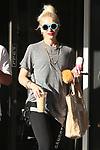 EXCLU! Gwen Stefani